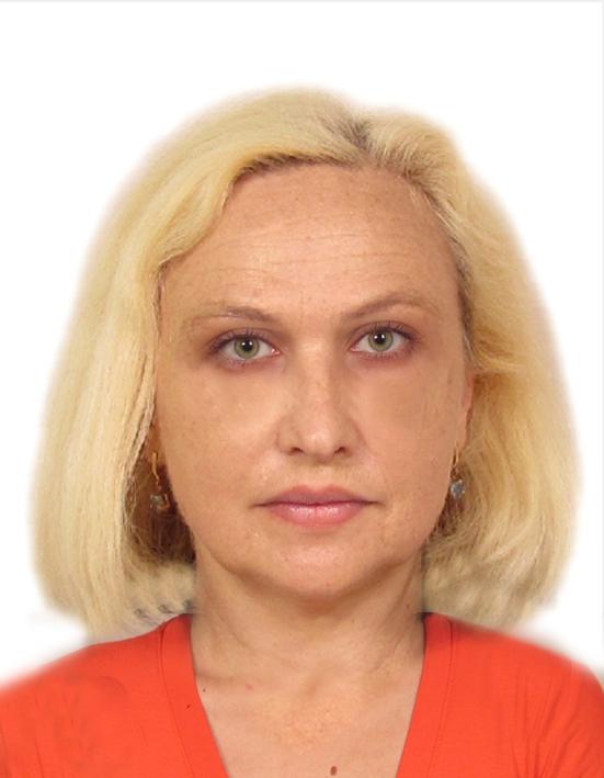 Фото на загранпаспорт для сайта госуслуг